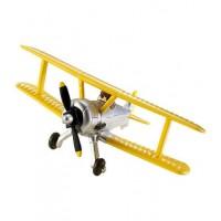 Leadbotom Planes