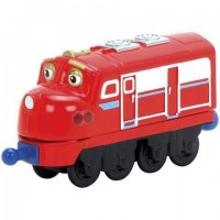 Wilson Chuggington