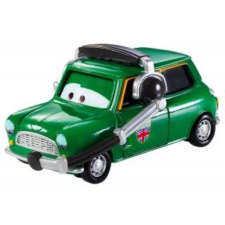 Austin Littleton Cars