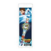 Ceas de mana copii Yo-Kai Watch