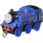 Locomotiva Belle, Thomas And Friends, Push Along, Fisher Price, GDJ56
