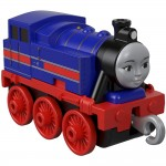 Locomotiva Hong Mei, Thomas And Friends, Push Along, Fisher Price, GDJ53