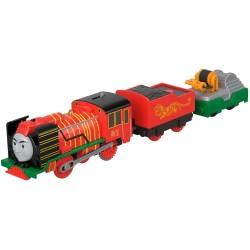 Yong Bao cu 2 vagoane - Thomas Trackmaster