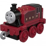 Locomotiva Rosie, Thomas And Friends, Push Along, Fisher Price, GDJ45