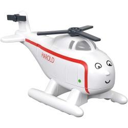 Elicopterul Harold, Thomas And Friends, Push Along