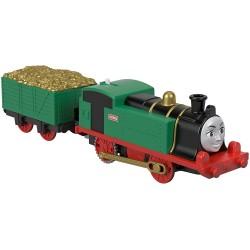 Gina cu vagon - Thomas TrackMaster