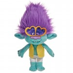 Branch cu ochelari - Trolls
