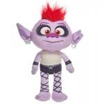 Queen Barb, 31 cm - Trolls