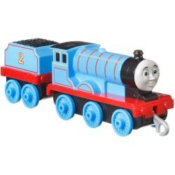 Locomotiva Edward, Thomas And Friends, Push Along