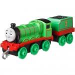 Locomotiva Henry, Thomas And Friends, Push Along