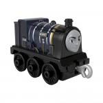 Locomotiva Sonny, Thomas And Friends, Push Along