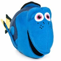 Jucarie soft plus Dory Finding Dory 30 cm