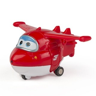 Jett Super Wings