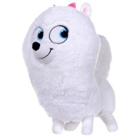 Gidget The Secret Life of Pets Jucarii Plus 20 cm