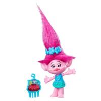 Poppy Trolii Hasbro