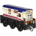 Locomotiva Noor Jehan, Thomas And Friends, Push Along, Fisher Price, GHK68